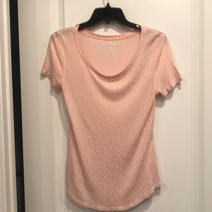 Juicy couture T
